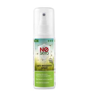 NoSkito Body Spray